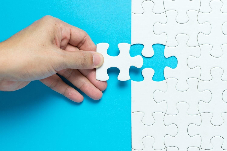 xpuzzle 1.jpg.pagespeed.ic.71zq5e3u8w